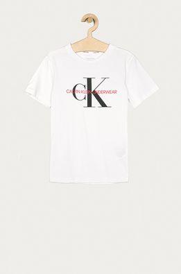 Calvin Klein Underwear - Detské tričko 128-176 cm