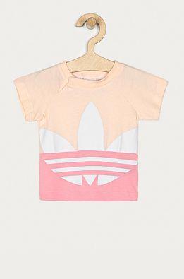 adidas Originals - Детска тениска 62-104 cm