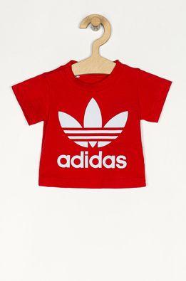 adidas Originals - Dětské tričko 62-104 cm