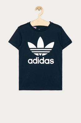 adidas Originals - Tricou copii 128-164 cm