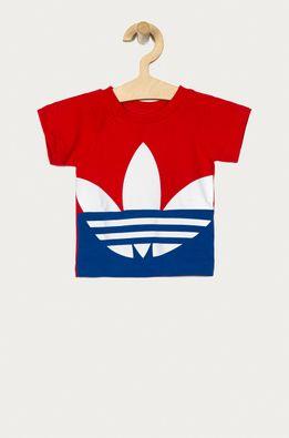adidas Originals - Detské tričko 62-104 cm