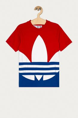 adidas Originals - Tricou copii 128-170 cm