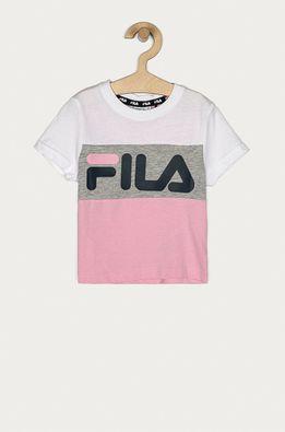Fila - Detské tričko 86-128 cm