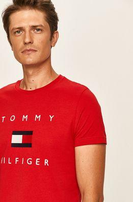 Tommy Hilfiger - Tričko