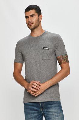 Calvin Klein Jeans - Tricou