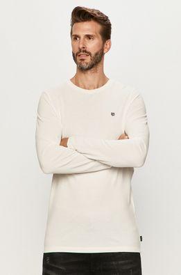Premium by Jack&Jones - Tričko s dlhým rúkavom