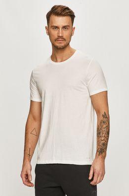 Calvin Klein Underwear - T-shirt (3 db)