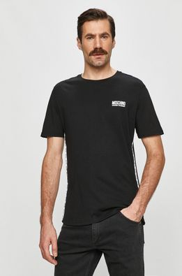 Moschino Underwear - Tricou