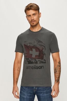 Strellson - Tričko