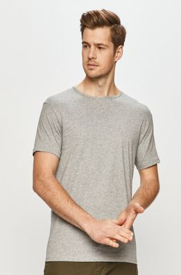 Paul Smith - T-shirt (3-pack)
