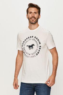 Mustang - Tricou