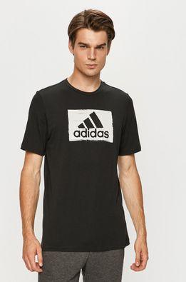 adidas - Tricou