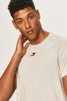 Tommy Sport - T-shirt