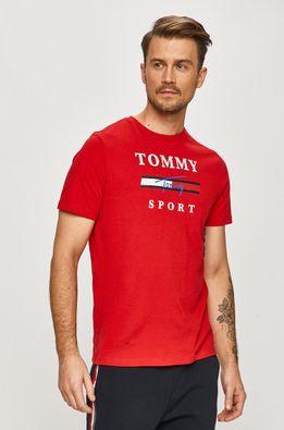 Tommy Sport - Tričko