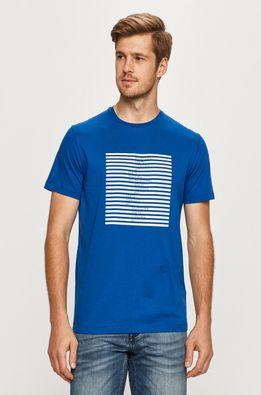 Baldessarini - T-shirt