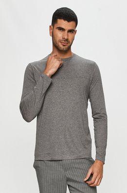 Baldessarini - Tričko s dlhým rúkavom