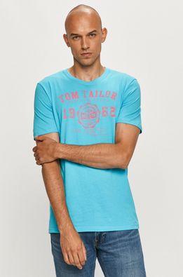 Tom Tailor Denim - Tričko