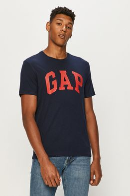 GAP - Tričko (2-pak)
