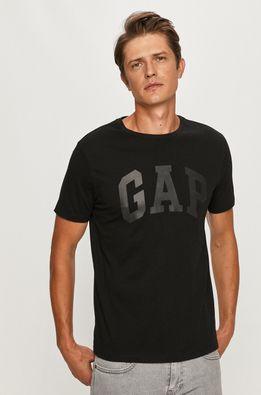 GAP - Tričko (2-pack)