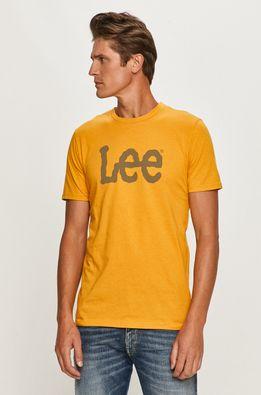 Lee - Tričko