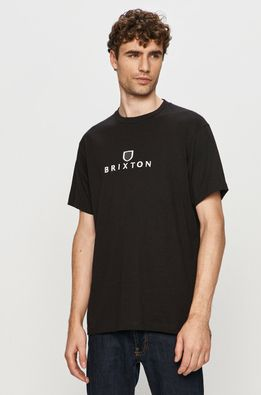 Brixton - Tricou