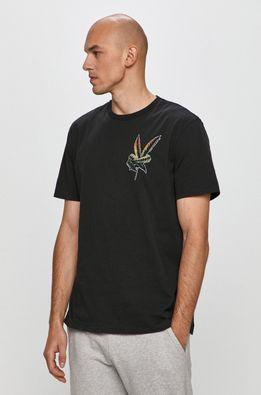 AllSaints - Tričko