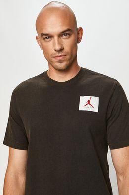 Jordan - T-shirt