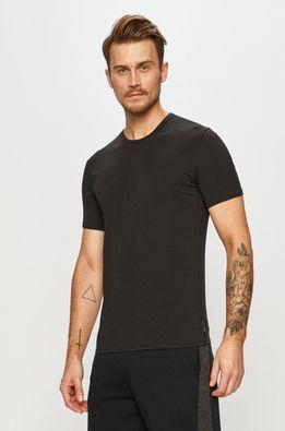 Calvin Klein Underwear - Tričko (2-pak)