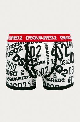 DSQUARED2 - Boxeri