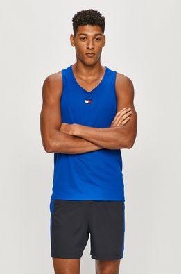 Tommy Sport - Тениска