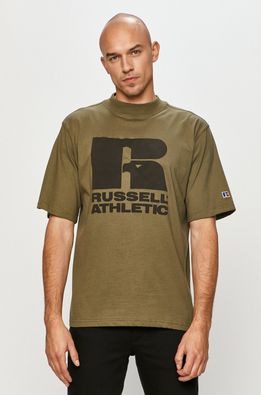 Russell Athletic - T-shirt