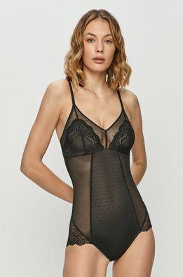 Spanx - Alakformáló body Spotlight on Lace