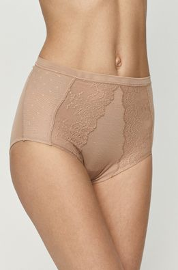 Spanx - Chiloti modulati Spotlight On Lace