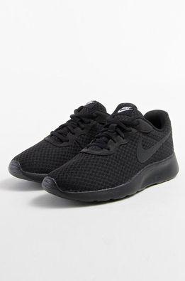 Nike - Pantofi Wmns Nike Tanjun