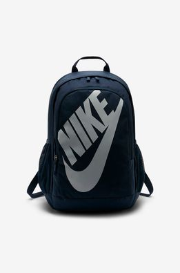 Nike - Ruksak