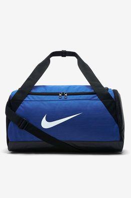 Nike - Taška Brasilia Duffe