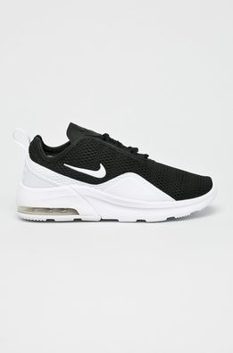 Nike - Topánky Air Max Motion 2
