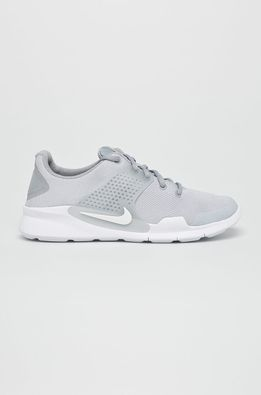 Nike - Pantofi Arrowz