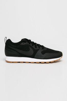 Nike - Topánky Runner