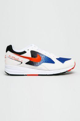 Nike - Topánky Air Skylon II