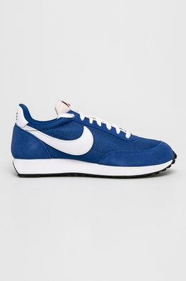 Nike - Topánky Air Tailwind