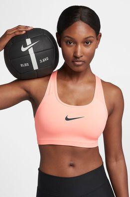 Nike - Podprsenka