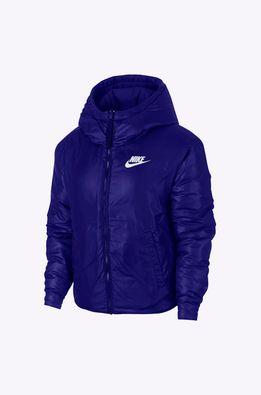 Nike - Geaca
