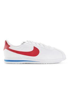 Nike - Pantofi copii Cortez Basic