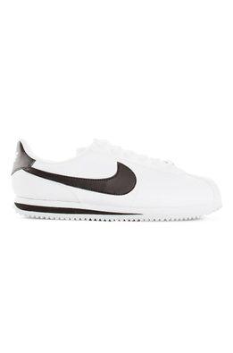 Nike - Dětské boty Cortez Basic