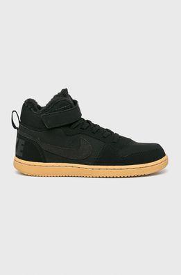Nike - Detské topánky Court Borough