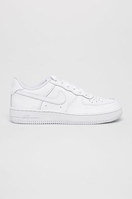Nike - Pantofi copii Air Force 1