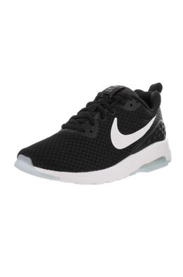 Nike - Pantofi Air Max Motion