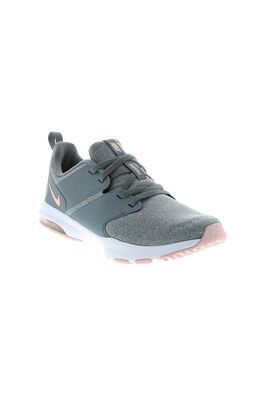 Nike - Topánky Air Bella Tr