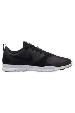 Nike - Черевики